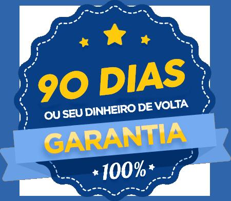 garantia-de-90-dias