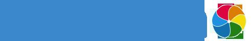 nuratrim - logo